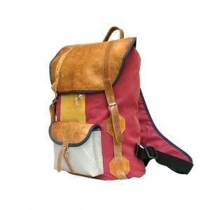 sustainable backpack sydney