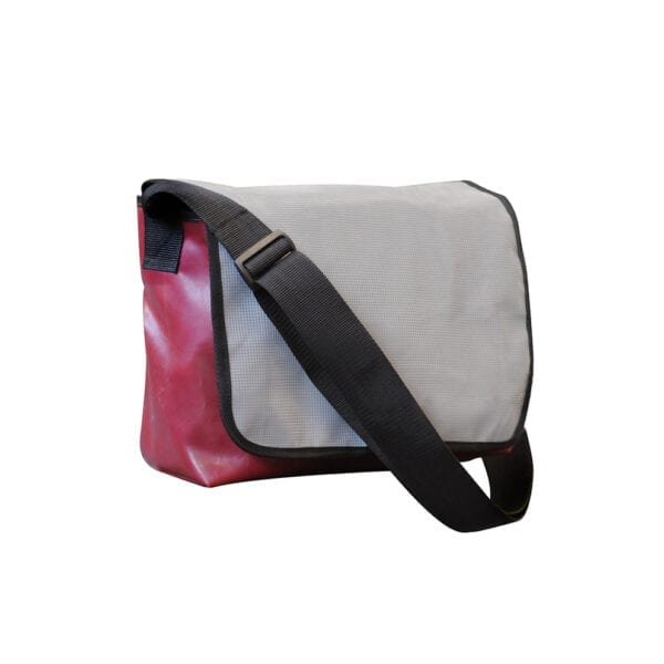 Traveler Bag Birdie