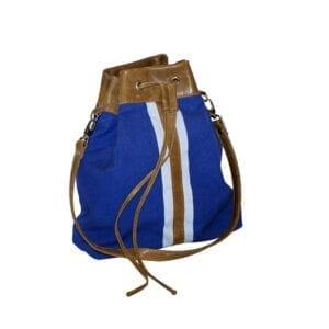Street Style Bucket Bag One