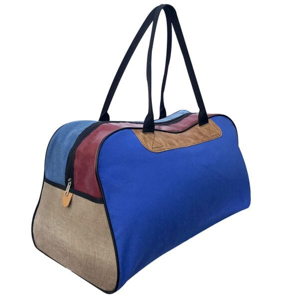 sustainable bowling bags