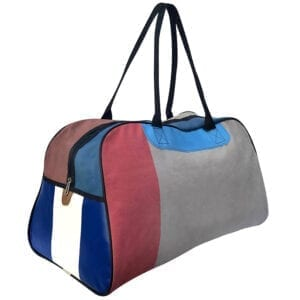 sustainable bowling bag