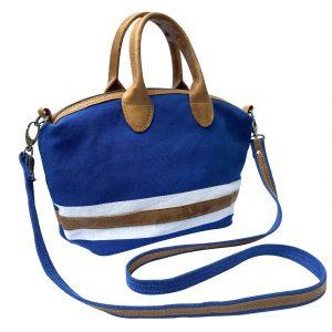 Sustainable handbag
